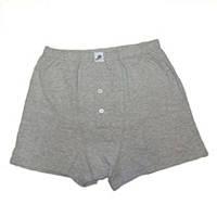 Трусы мужские шорты для лечения половых заболеваний  «ХуаШен»