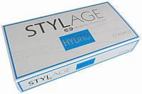 Stylage Hydro (Стилейдж Гидро), 1 ml