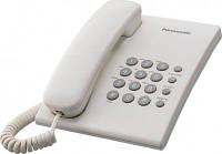Телефон Panasonic KX-TS2350UAW телефон