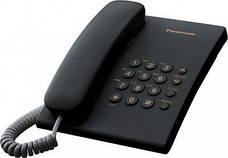 Panasonic KX-TS2350UAJ телефон, фото 2
