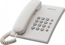 Panasonic KX-TS2350UAS телефон, фото 3
