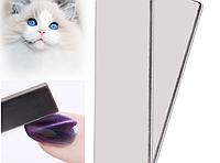 Магнит для гель-лака кошачий глаз сильный