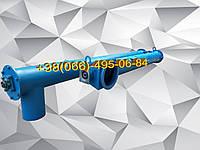 Загрузчик сеялок ЗС-З0М Унивирсальный, фото 1