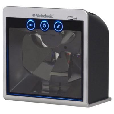 Настольный сканер кодов Honeywell MS7820 Solaris