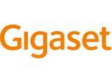 Контролер IP-DECT Gigaset N720 DM PRO (S30852-H2315-R101)