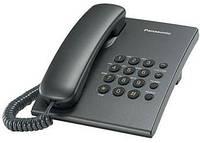 Телефон Panasonic KX-TS2350UAT телефон