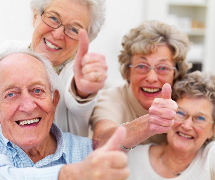 Цена на пансионат для пожилых сценарий вечера пожилого человека в доме культуры