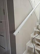 Перила алюминиевые, фото 3