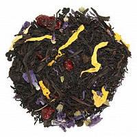 Чай Полная чаша (ч.аромат.)
