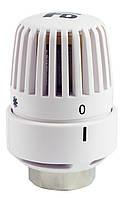 Термоголовка FADO M30x1.5 (Italy)