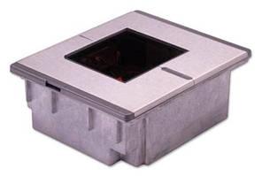 Сканер штрих кодов MK 7625 Horizon Metrologic