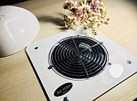 Встраиваемая вытяжка Air max MV151 Pro