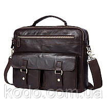 Сумка TIDING BAG SD, фото 2