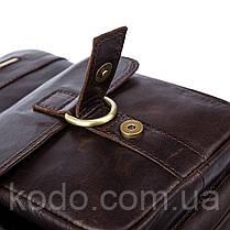 Сумка TIDING BAG SD, фото 3