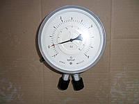 Манометр ДТ2П-С дифманометр коррозионностойкий