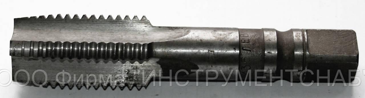 Метчик левый м/р М-36х4,0LH, Р6М5, для сквоз. резьбы(проходной. штучный)