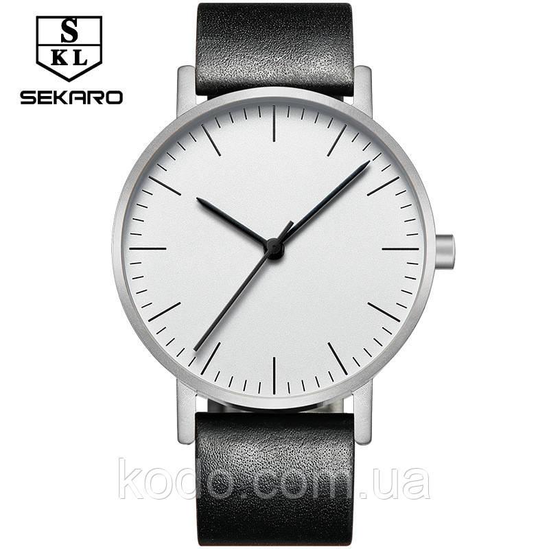 Sekaro Classic