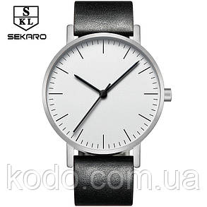 Sekaro Classic, фото 2