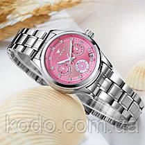 Fngeen Classic Pink, фото 2