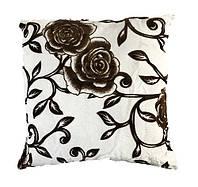 Подушки декоративные диванные