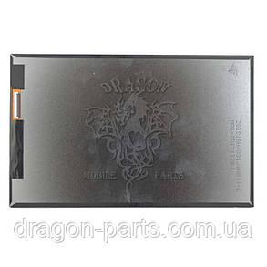 Дисплей (Экран) Nomi C101030 Ultra 3 LTE ZS101BH4031J4H8II-L , оригинал., фото 2
