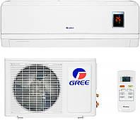 Тепловой насос воздух-воздух GREE (3.5 кВт) СЕРИИ   AMBER, фото 1