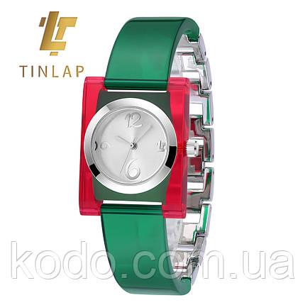 Tinlap LT, фото 2