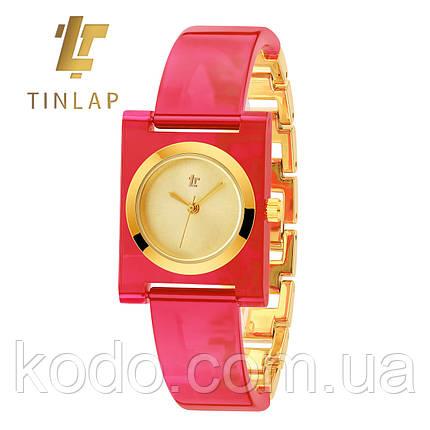 Tinlap LX, фото 2