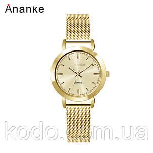 Ananke Olla Lz, фото 2