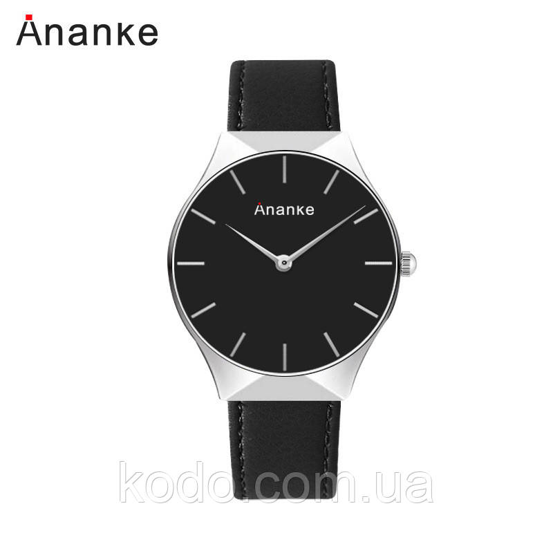 Ananke SX