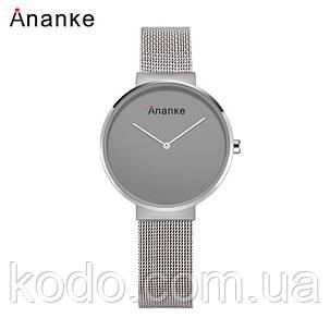 Ananke Silver, фото 2