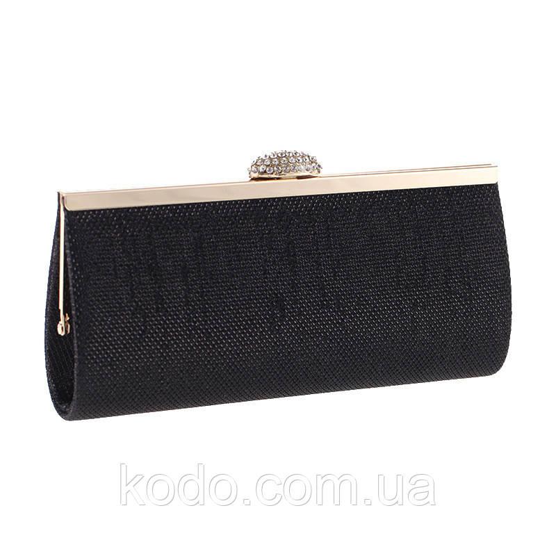Вечерняя сумка Bluebell Miss Black