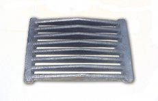 Колосник-решетка (200х300 мм)