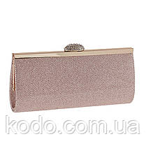 Вечерняя сумка Bluebell Miss Gold, фото 3