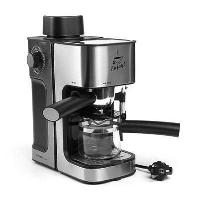 как приготовить кофе в кофеварке fa-5475-1