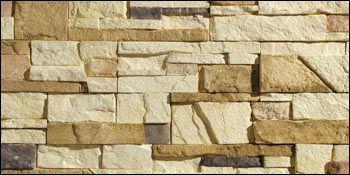 Полиуретановые силиконовые формы Аляска для гипсовой плитки и камня