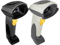 2D Сканер штрих кодов Motorola DS 6708