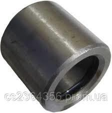 Втулка МТЗ  50-3405032  ГПК нижня