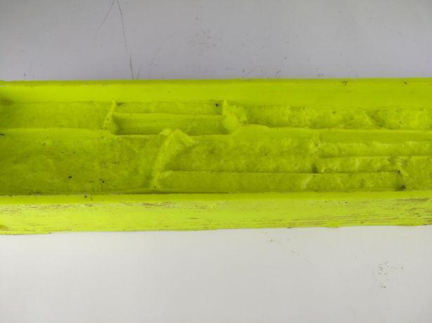 Полиуретан для форм 1 кг от 189 грн для камня плитки из гипса и бетона