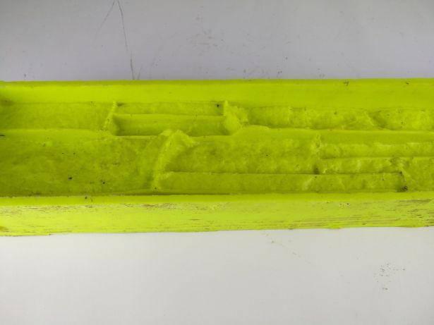 Полиуретан для форм 1 кг от 189 грн для камня плитки из гипса и бетона, фото 2