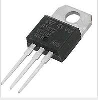 Симистор BTA12-600B TO-220