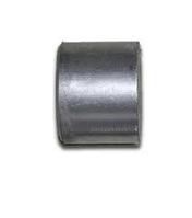 Втулка МТЗ  50-3503064  вала вилок (вісі педалі гальм)