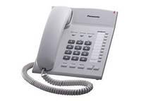 Panasonic KX-TS2382UAW телефон