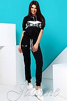 6d76386bf85c Jadone fashion одежда оптом в Украине. Сравнить цены, купить ...