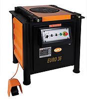 Станок для гибки арматуры GMS EURO36