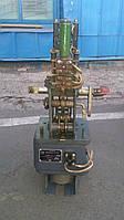 Привод электромагнитный ПЭВ-14