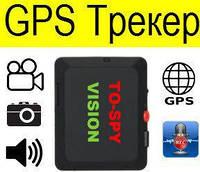 Охранная gsm сигнализация с камерой