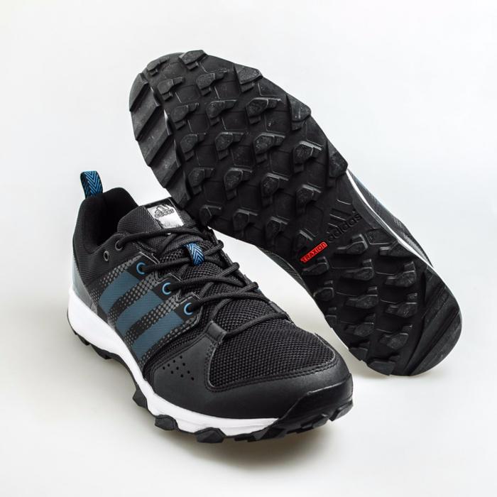 Кроссовки треккинговые мужские Adidas Galaxy Trail