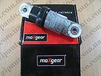Амортизатор натяжителя ремня генератора Volkswagen T4 2.5TDI | MAXGEAR, фото 1