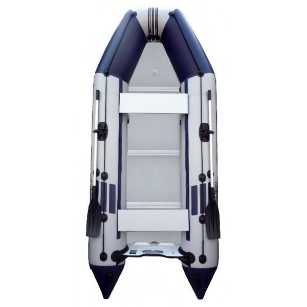 Надувные лодки Колибри